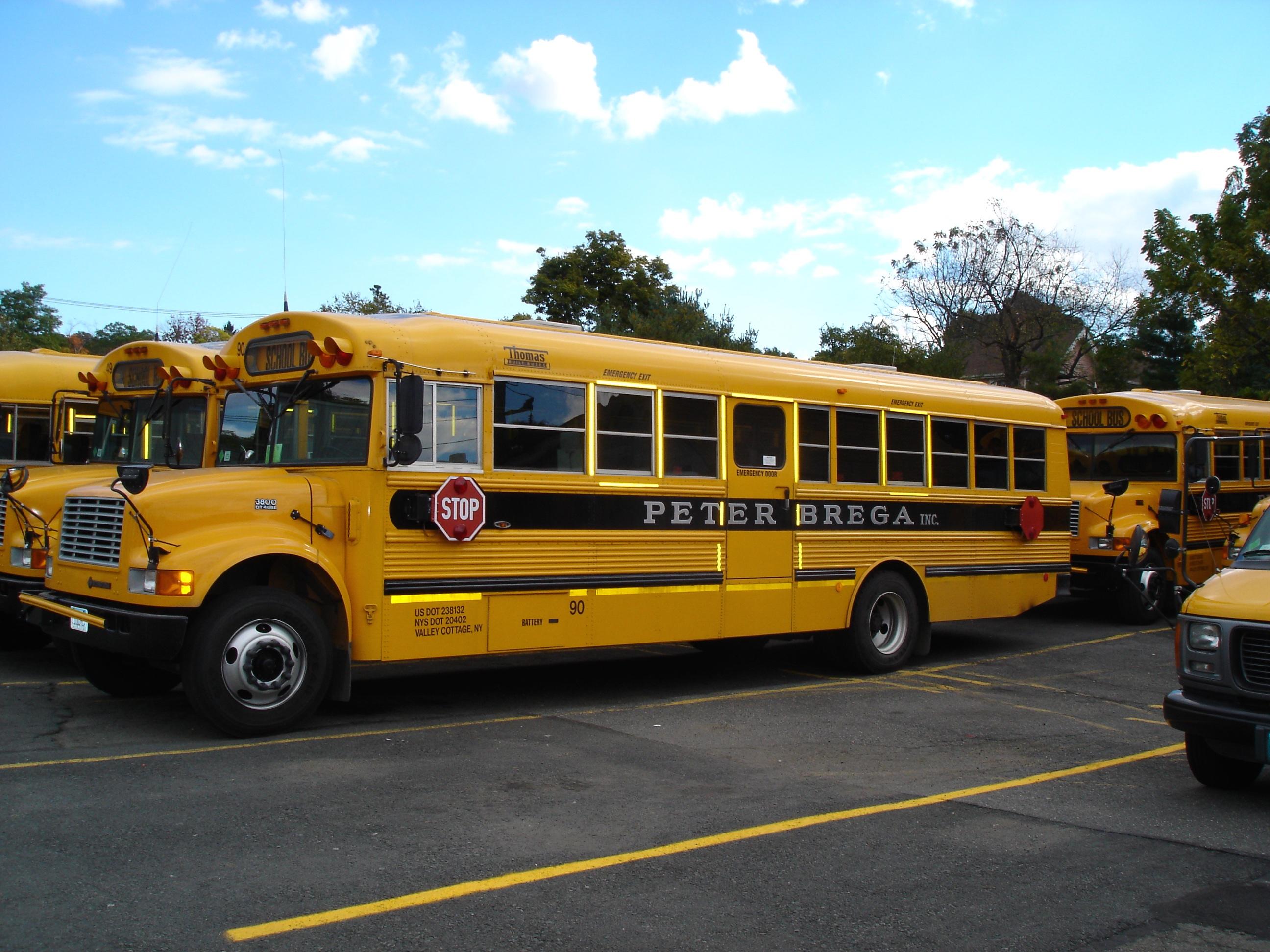 DSC00130_2004