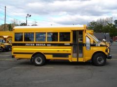 DSC00128_2004