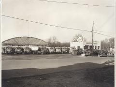 1952 - Peter Brega, Inc. Vehicles