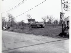 Peter Brega, Inc. 1966