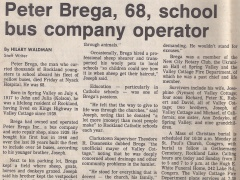 Peter Brega_Journal News 2
