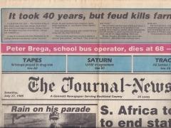 Peter Brega_Journal News 1