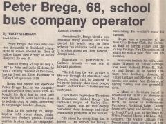 Peter Brega_Journal News 2